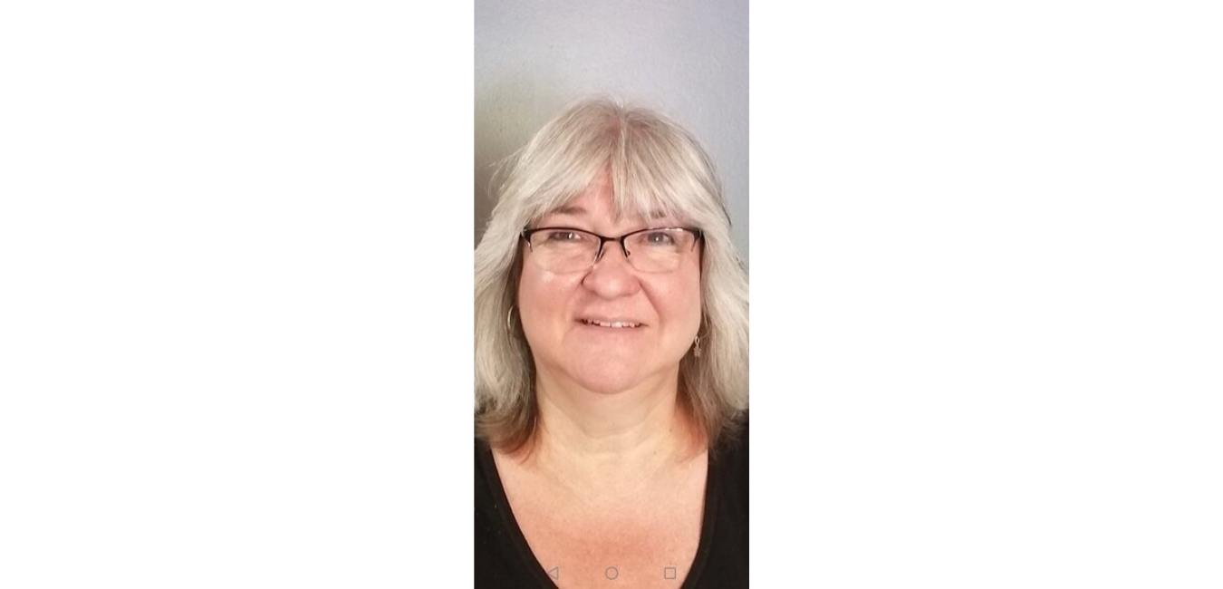 Interview with Diane Rouleau, RCM of Freure PM